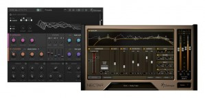 iZotope Vocal Bundle